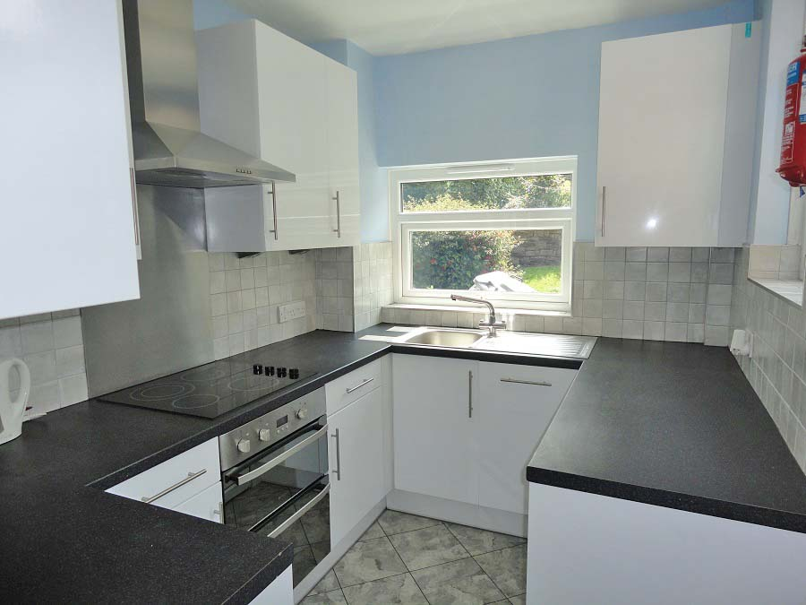 Student Property 223 Western Road S10 1le Sheffield